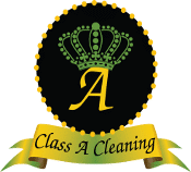 Class A Cleaning